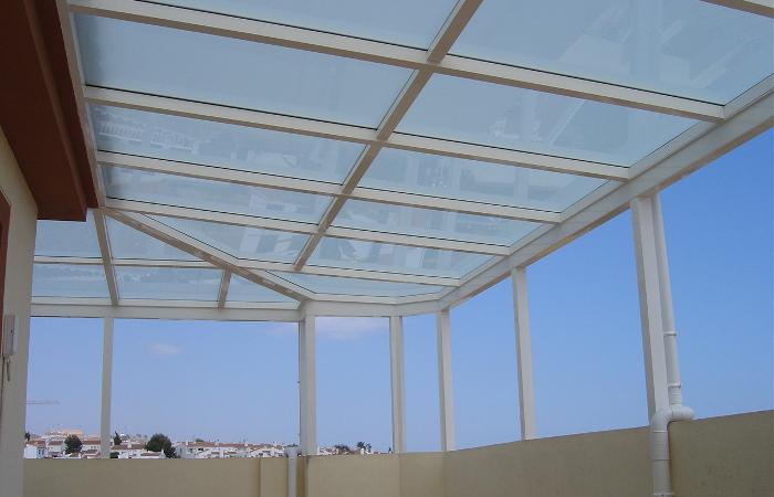 techos_cristal_3