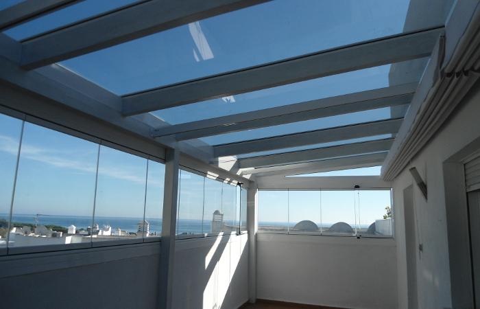 techos_cristal_8